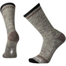 Men's Larimer Crew by Smartwool in Truckee Ca