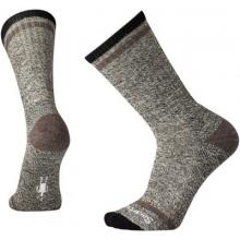 Everyday Larimer Crew Socks by Smartwool in Chelan WA