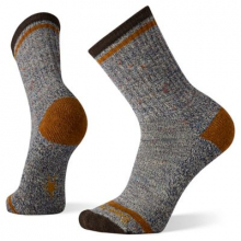 Everyday Larimer Crew Socks by Smartwool in Sioux Falls SD