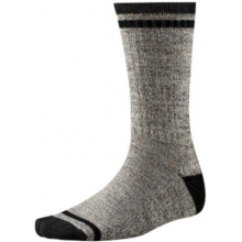 Men's Larimer Crew by Smartwool in Homewood Al