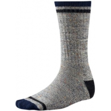 Men's Larimer Crew by Smartwool in Rogers Ar