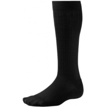 Men's StandUP Graduated Compression
