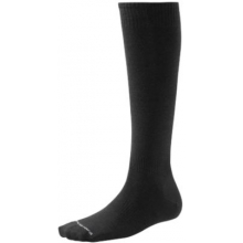 Over-the-Calf Boot Socks by Smartwool