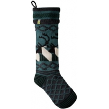 Charley Harper Bathurst Inlet Stocking by Smartwool
