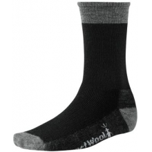 Men's Hiker Street Socks by Smartwool in Lake Geneva Wi