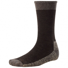 Men's Hiker Street Socks by Smartwool in Portland Me