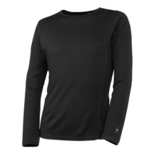 Kids' Merino 250 Baselayer Crew by Smartwool