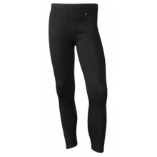 Kids' Merino 250 Baselayer Bottom by Smartwool in Quesnel Bc
