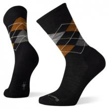 Everyday Diamond Jim Crew Socks by Smartwool in Alamosa CO