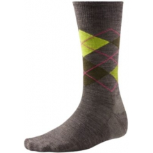 Men's Diamond Jim by Smartwool in Athens Ga