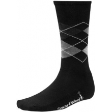 Men's Diamond Jim by Smartwool