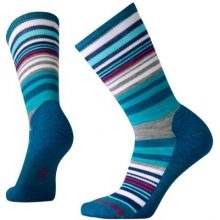 Women's Jovian Stripe by Smartwool in North Vancouver Bc
