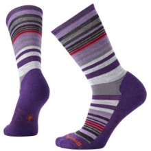 Women's Jovian Stripe by Smartwool in Rogers Ar