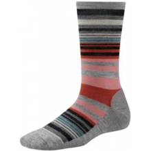 Women's Jovian Stripe by Smartwool in Athens Ga