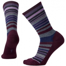 Women's Jovian Stripe by Smartwool in Fairbanks Ak