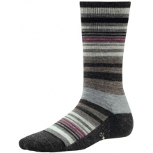 Women's Jovian Stripe by Smartwool in Ponderay Id