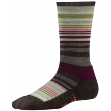 Women's Jovian Stripe by Smartwool in Chattanooga Tn