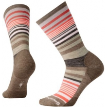 Jovian Stripe by Smartwool in Canmore Ab