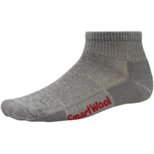 Men's Hike Ultra Light Mini Socks by Smartwool in Midland Mi