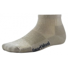 Men's Hike Ultra Light Mini Socks by Smartwool in Ponderay Id