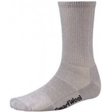Men's Hike Ultra Light Crew Socks by Smartwool in Athens Ga