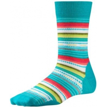 Women's Margarita by Smartwool