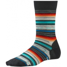 Women's Margarita by Smartwool in Ponderay Id