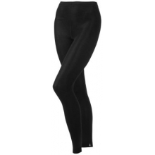 Women's Basic Footless Tights II