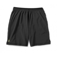 "Men's PhD 5"" Short"