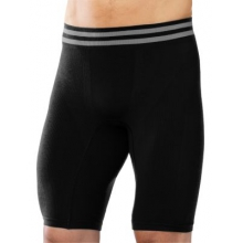 "Men's PhD Seamless 9"" Boxer Brief"