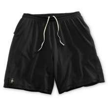 "Men's PhD 7"" 2-in-1 Short"