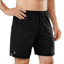 "Men's PhD 7"" Short by Smartwool"
