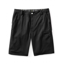 Men's Zapata Ranch Short by Smartwool