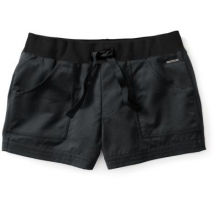 Women's Sweetwater Ranch Short