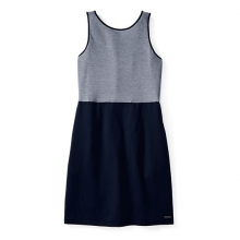 Women's Sloans Lake Dress