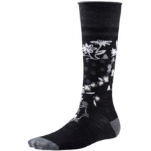 Women's Everlasting Eden Mid Calf by Smartwool