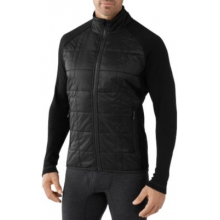 Men's Double Propulsion 60 Jacket by Smartwool