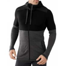 Men's NTS Mid 250 Hoody Sport by Smartwool in Ashburn Va