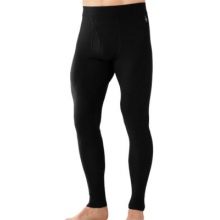 Men's PhD Light Bottom
