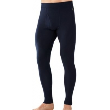 Men's PhD Light Bottom by Smartwool in Colorado Springs Co