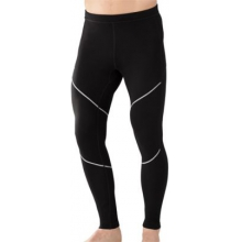 Men's PhD Tight by Smartwool