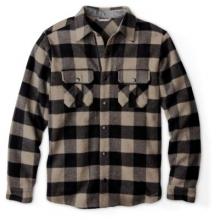 Men's Anchor Line Shirt Jacket by Smartwool in Missoula Mt