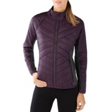 Women's Double Corbet 120 Jacket by Smartwool in Ashburn Va