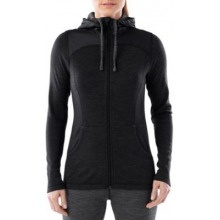 Women's NTS Mid 250 Hoody Sport by Smartwool in Ashburn Va