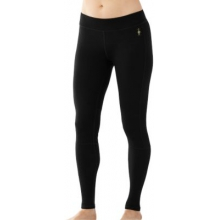 Women's PhD Light Bottom by Smartwool