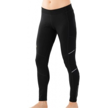 Women's PhD Wind Tight by Smartwool