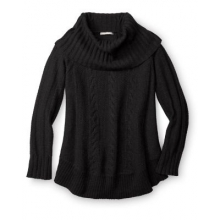 Women's Crestone Tunic by Smartwool