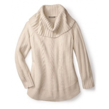 Women's Crestone Tunic by Smartwool in Sioux Falls SD