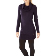 Women's Granite Falls Sweater Dress by Smartwool
