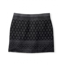 Women's Tabaretta Double Knit Skirt by Smartwool